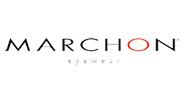 Marchon Eyewear Inc Logo